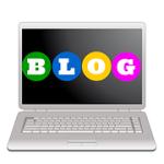 blog-397826__180